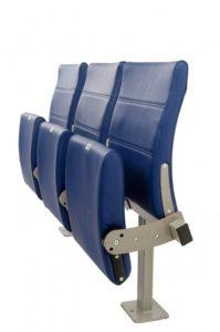 кресла мундиаль