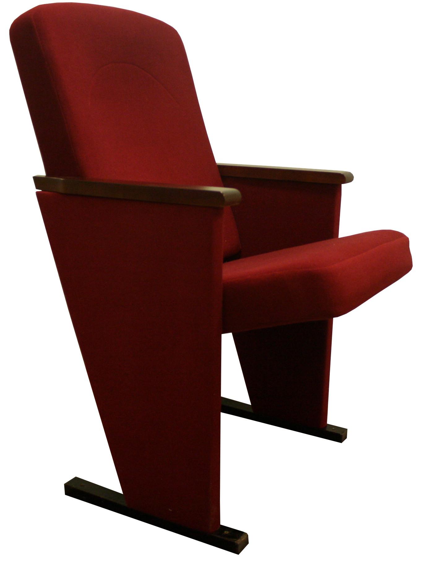 кд-113у кресла