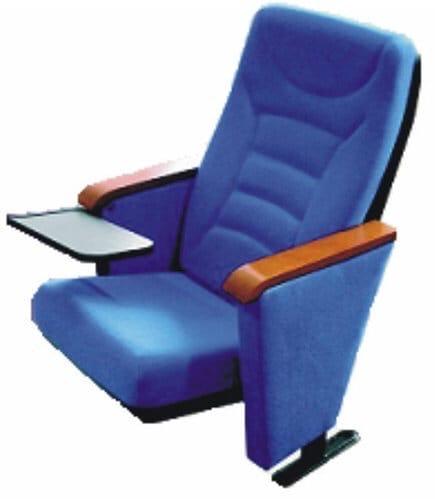 кд-123 кресла
