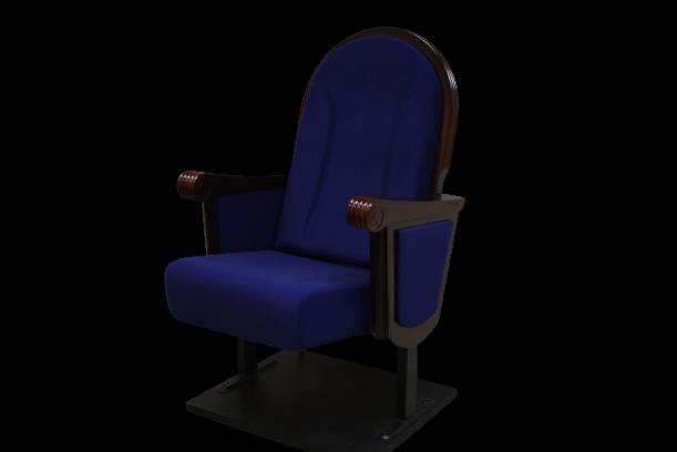 кресла кд-100