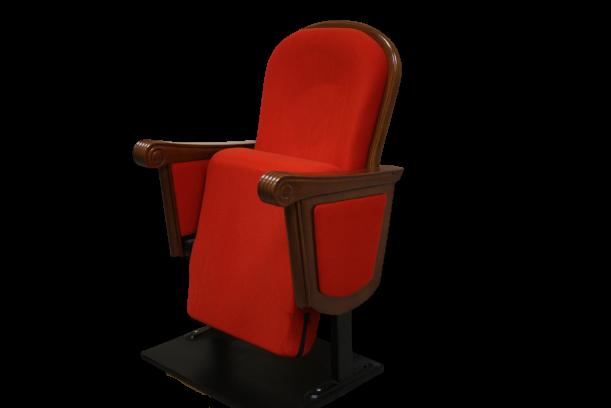 кресла кд-106