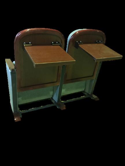 кресла кд-111