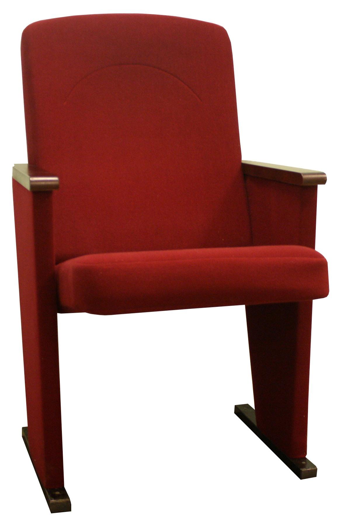 кресла кд-113у