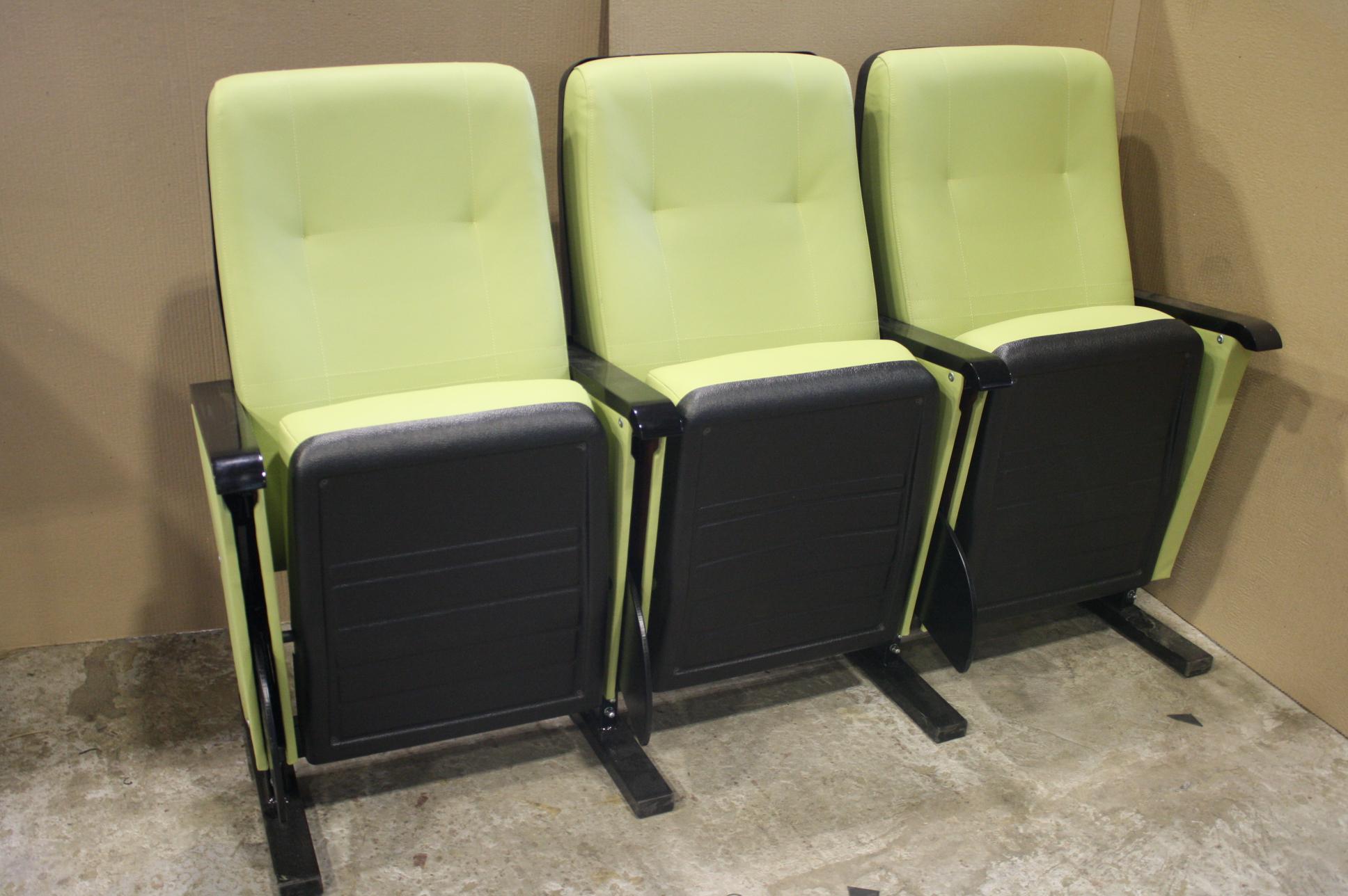 кресла кд 123