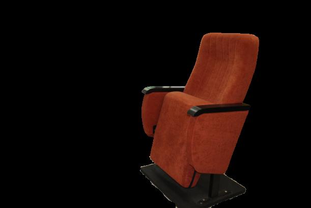 кресла кд-126