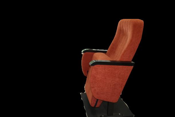 кресла кд126