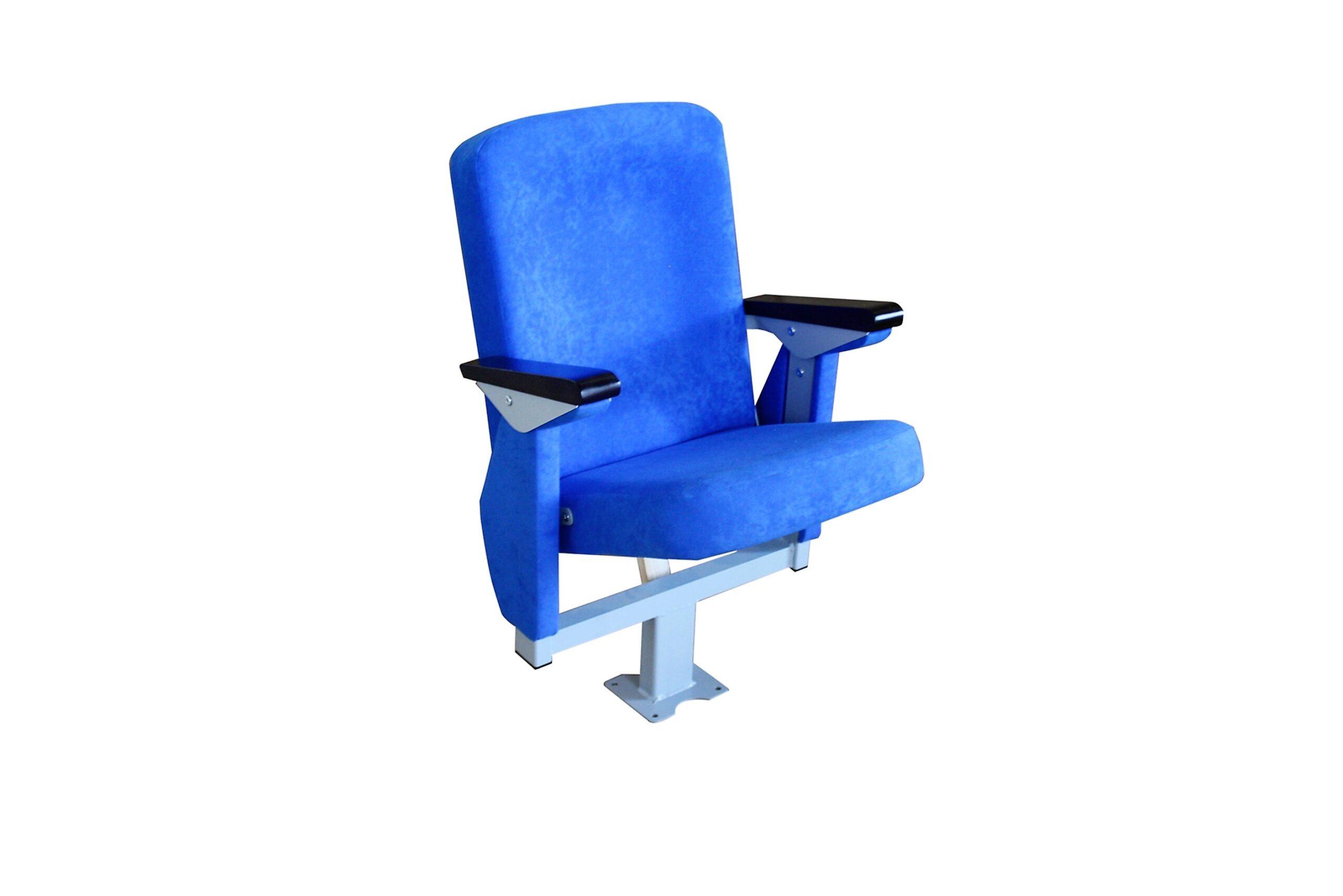 кресло каскад