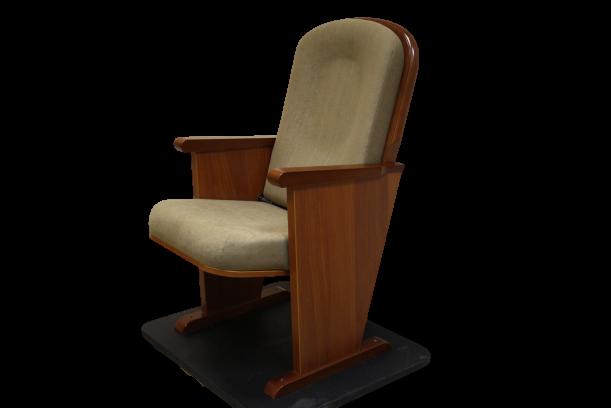 кресло кд-110