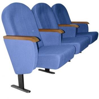 кресло кд124