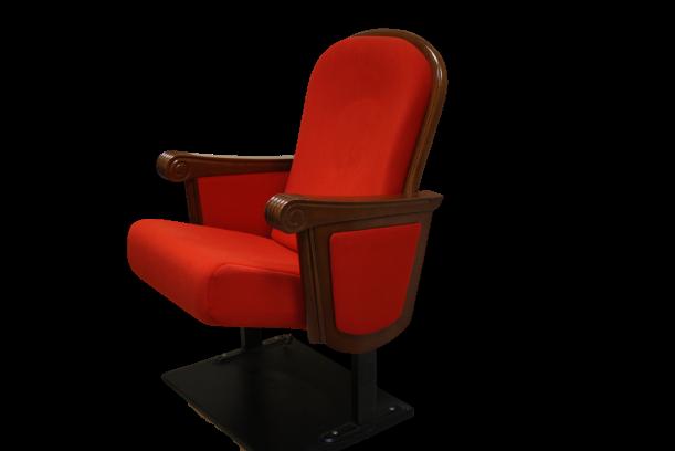 театральные кресла кд-106