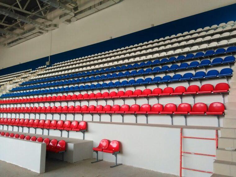 stadion kd03