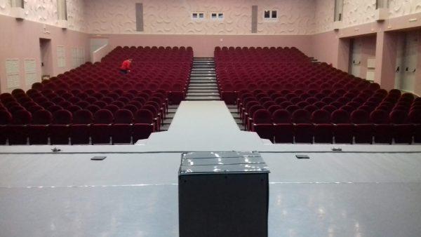 teatr kresla kd-124