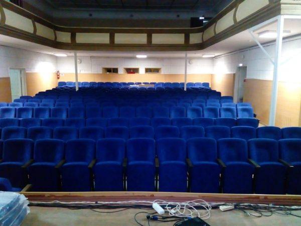 teatr kreslo kd-113