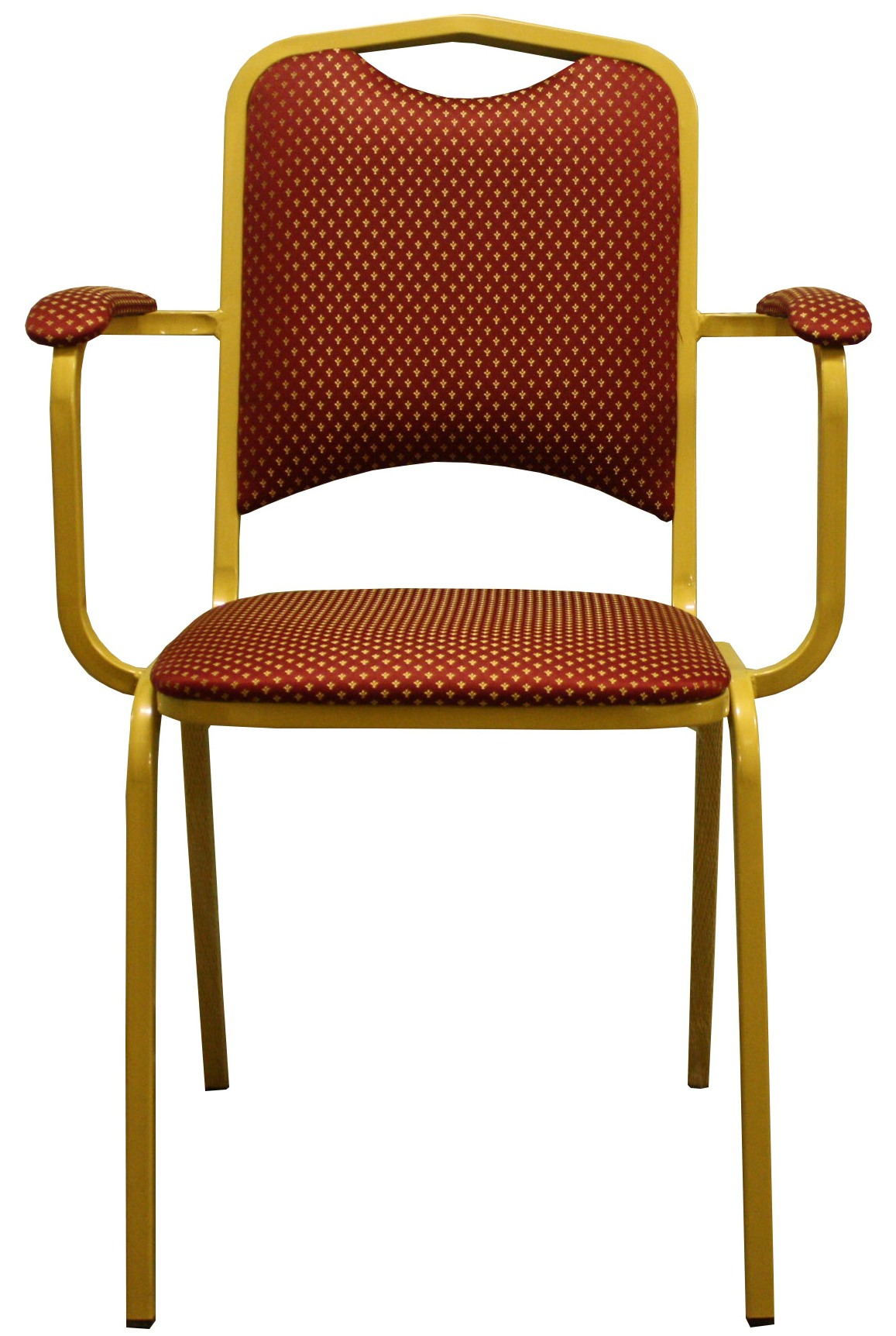 партерный стул (2)