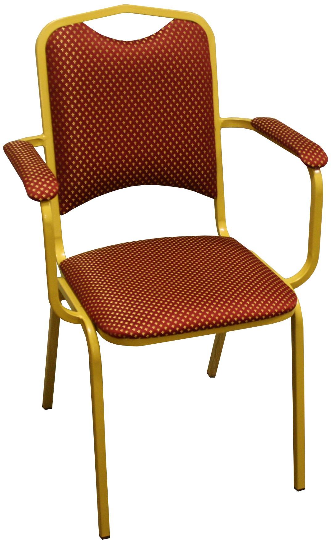 стул каскад
