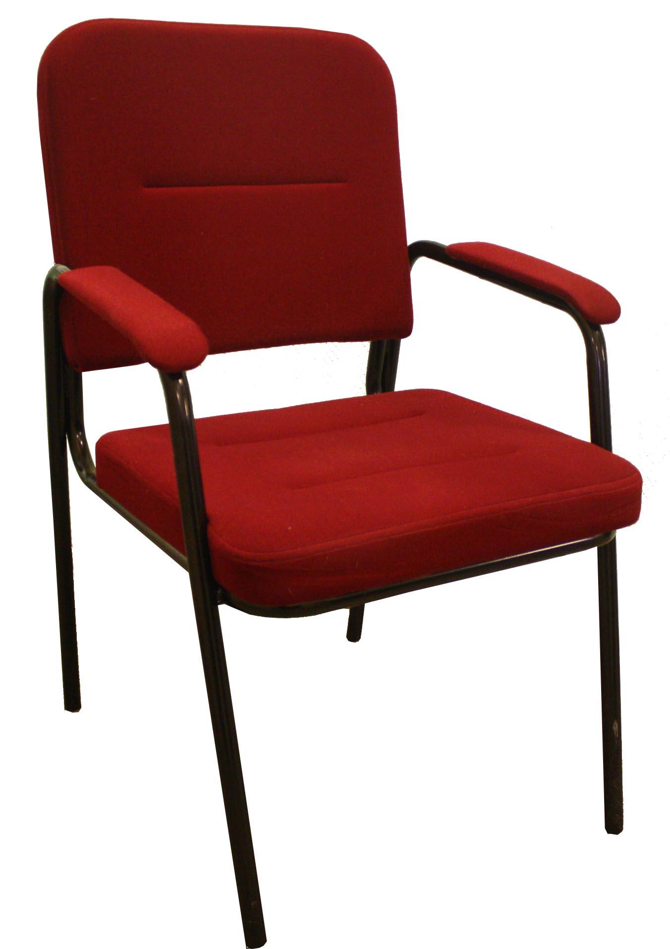 стул конференц