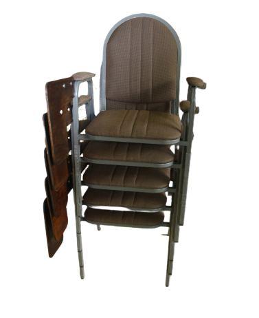 стул пюпитр (2)
