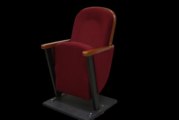 кресло кд-109